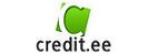 credit.ee