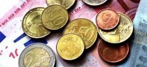 7 erinevat laenuliiki thumbnail