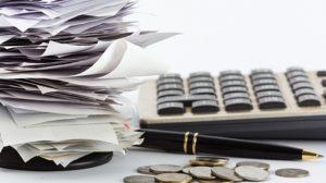 Laenu tagasimaksmine – kuidas valida sobiv maksegraafik?