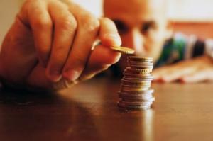 Kui vanalt võib laenu võtta?